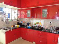 11J6U00214: Kitchen 1