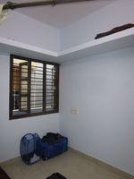 2: Bedroom 2