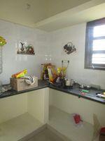 2: Kitchen 1