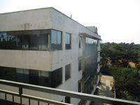 13A4U00028: Balcony 1