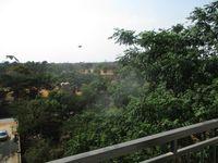 13A4U00028: Balcony 2