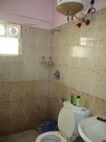 13A4U00028: Bathroom 1