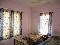 13A4U00028: Bedroom 1