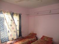 13A4U00028: Bedroom 2