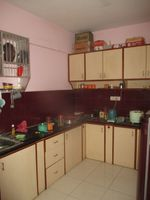 13A4U00028: Kitchen 1