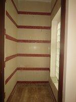 13J6U00511: Pooja Room 1