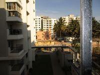 10M3U00053: Balcony 1