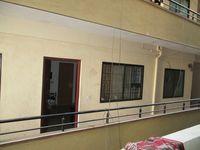 10M3U00053: Balcony 2
