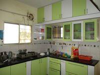 10M3U00053: Kitchen