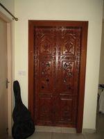 10M3U00053: Pooja Room