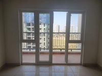 14F2U00117: Balcony 1