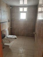 14F2U00117: Bathroom 3