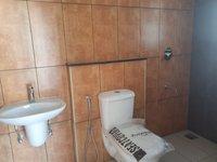 14F2U00117: Bathroom 1