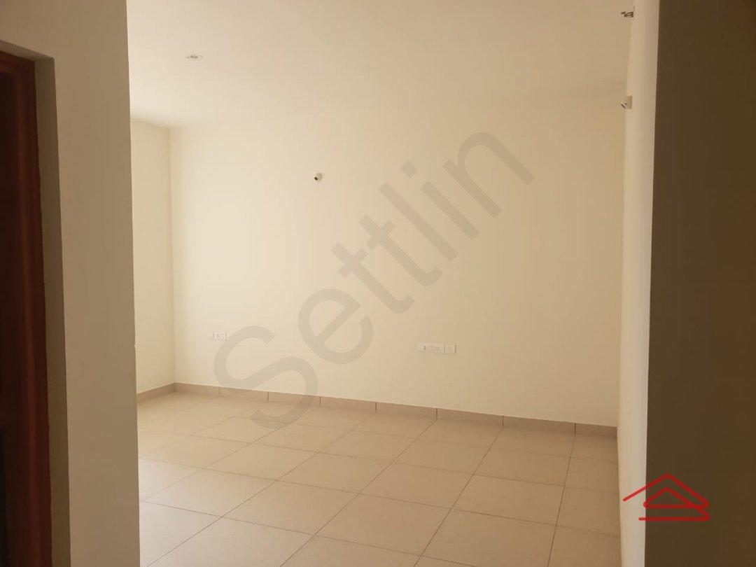 14F2U00117: Bedroom 1