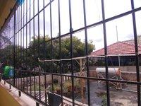 13OAU00207: Balcony 2