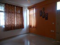 13OAU00207: Bedroom 2