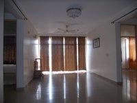 13OAU00207: Hall 1