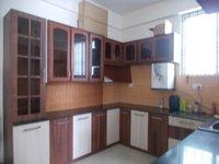 13OAU00207: Kitchen 1