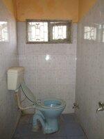 Sub Unit 14NBU00434: bathrooms 1