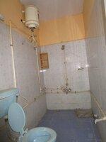 Sub Unit 14NBU00434: bathrooms 2