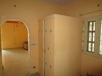 Sub Unit 14NBU00434: bedrooms 2