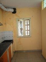 Sub Unit 14NBU00434: kitchens 1