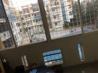 15J1U00109: Balcony 1