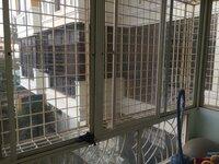 15J1U00109: Balcony 2