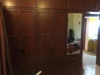 15J1U00109: Bedroom 2