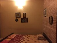 15J1U00109: Bedroom 3