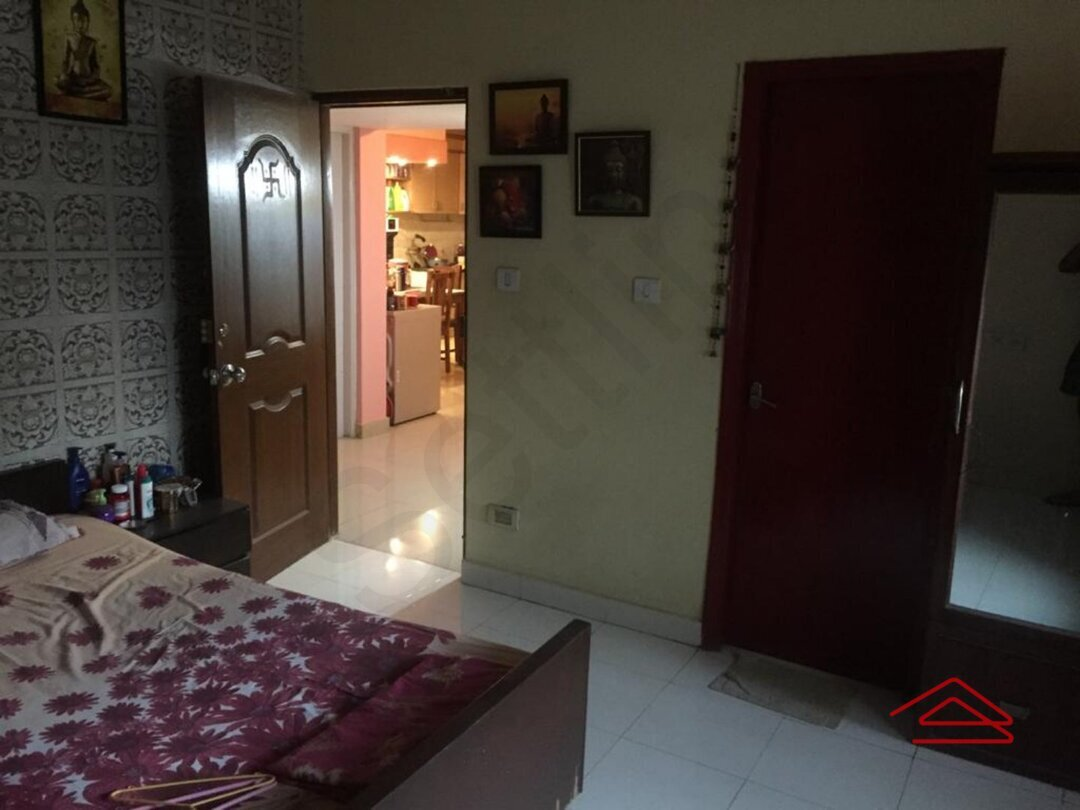 15J1U00109: Bedroom 1