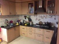 15J1U00109: Kitchen 1