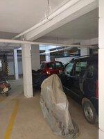 15J1U00109: parkings 1
