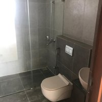 14F2U00033: Bathroom 1