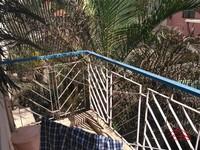 11M3U00103: Balcony