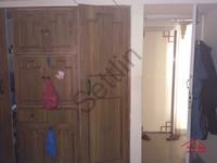 11M3U00103: Bedroom 3