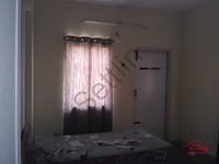 11M3U00103: Bedroom 1