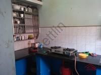 11M3U00103: Kitchen