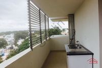 10DCU00049: Balcony 1