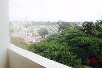 10DCU00049: Balcony 2