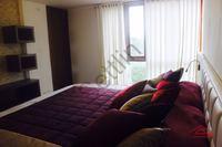 10DCU00049: Bedroom 2