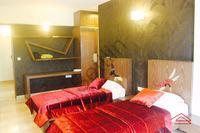 10DCU00049: Bedroom 3