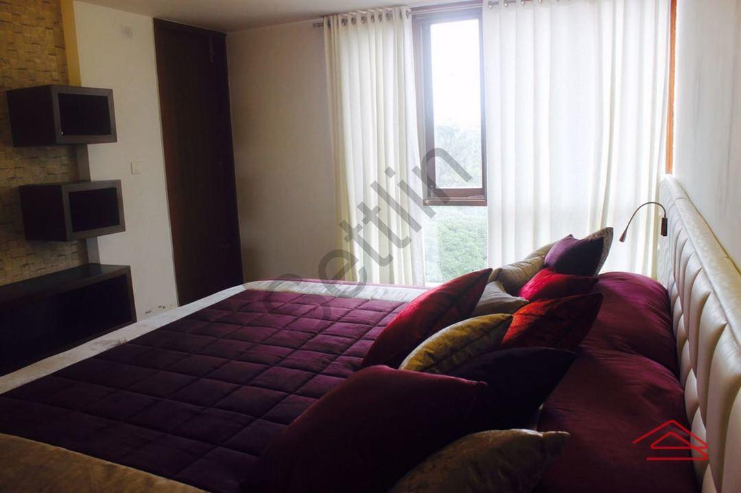 10DCU00049: Bedroom 1