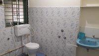 14J6U00248: bathrooms 1