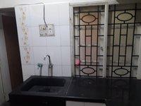 14J6U00248: kitchens 1