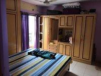 14F2U00200: Bedroom 2
