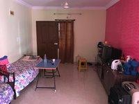 14F2U00200: Hall 1