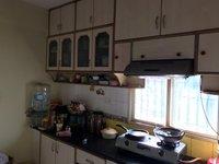 14F2U00200: Kitchen 1