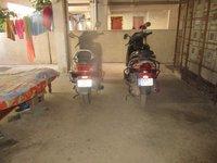 14F2U00200: parkings 1