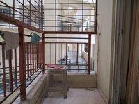 15A4U00049: Balcony 1